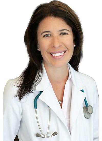 Dr.DariaBlyskal (2)