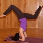 Yoga Classes near Islip NY